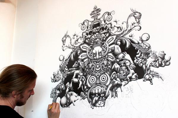 mural-mega-drawings-joe-fenton-solitude (15)